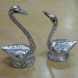 Pair of ducks small